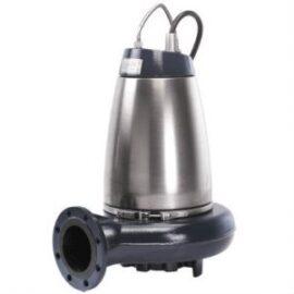 Atık Su ve Drenaj Pompaları
